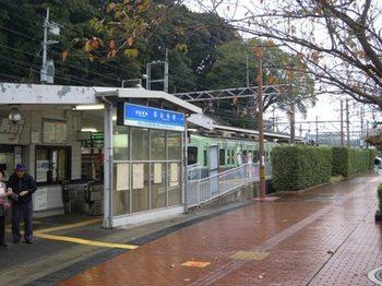 石山寺02石山寺駅.JPG
