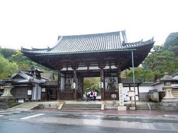 石山寺18.JPG