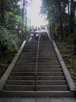 石山寺25石段.JPG