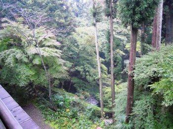 石山寺32.JPG