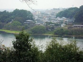 石山寺35瀬田川.JPG