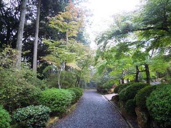 石山寺36.JPG