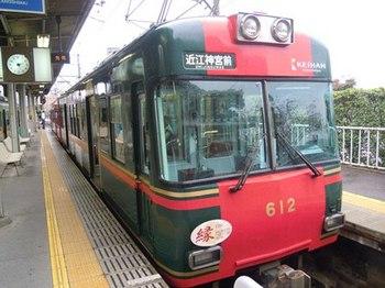 石山寺61京阪3.jpg