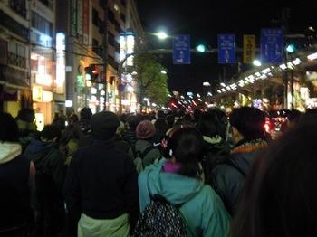 神戸ルミナリエ01.jpg