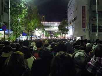 神戸ルミナリエ02.jpg