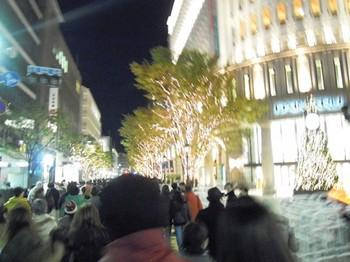 神戸ルミナリエ04.jpg