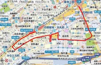 神戸ルミナリエ地図.jpg