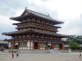 西ノ京03薬師寺.jpg
