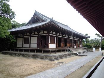 西ノ京04薬師寺.jpg