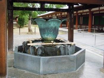 西ノ京08薬師寺.jpg