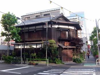 西新橋界隈05.jpg