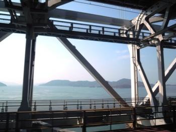 高知出張(06)瀬戸大橋.JPG