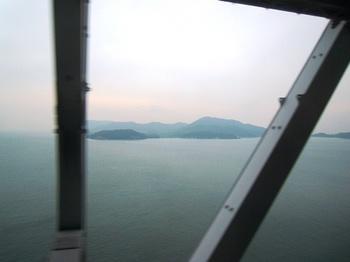 高知出張(29)瀬戸の島々.jpg