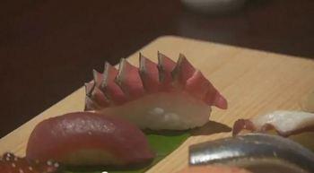 l_ah_sushi1.jpg