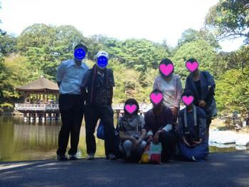 2013-09-29あなたと奈良1.jpg