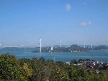 来島海峡大橋.JPG
